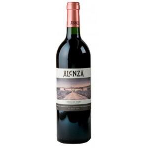 Alenza Gran Reserva 2009