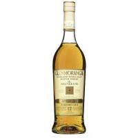 Whisky Glenmorangie Nectar D Or