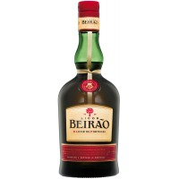 Licor Beirão 175 cl
