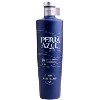 Perla Azul Px Luis Felipe