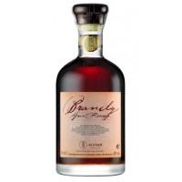 Brandy Gran Reserva Alvear
