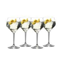 Riedel Gin Set de 4 Copas