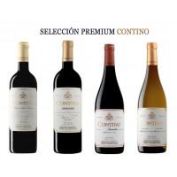 Contino Selección Premium