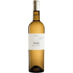 MR Mountain Wine 2018
