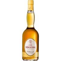 Pére Magloire Fine VS Calvado