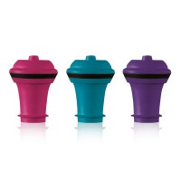 Vacuvin Stoppers