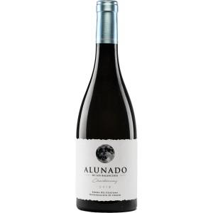 Alunado Chardonnay 2019