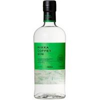 Nikka Goffey Gin