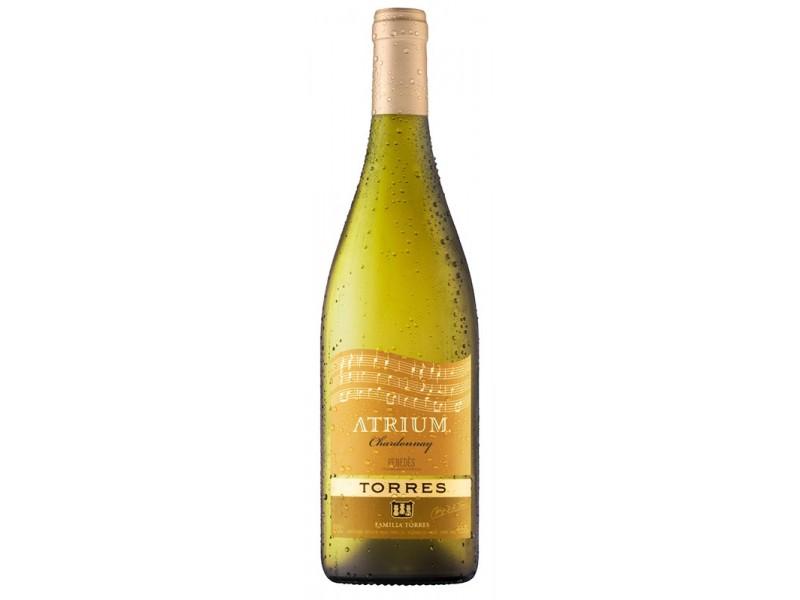 Atrium Chardonnay 2012