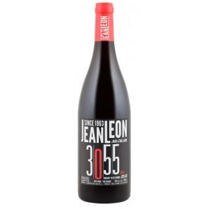JEAN LEON 3055 2011