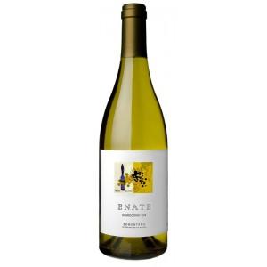 Enate Chardonnay 234  2015