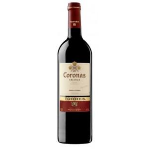 Coronas 2003