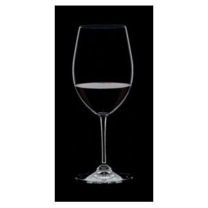 Copa Red Wine Riedel