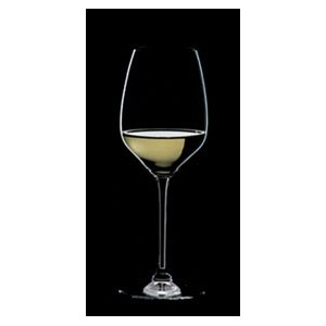 Copa Riesling Riedel