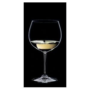 Copa Chardonnay Riedel