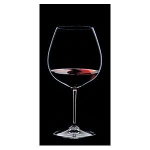 Copa Pinot Noir Riedel