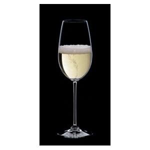 Copa Champagne Riedel