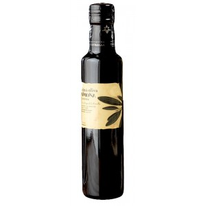 Aceite Maimona Dórica 250ml
