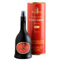 Vinagre de Vino Corumbel 200ml