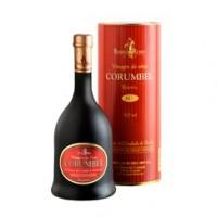 Vinagre de Vino Corumbel 500ml