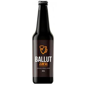 Ballut Zaina 33cl