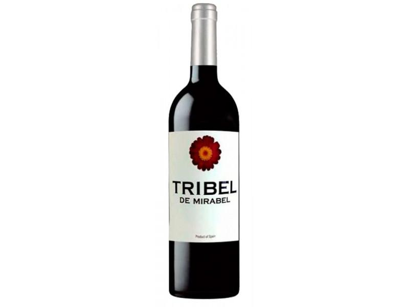 Tribel 2014