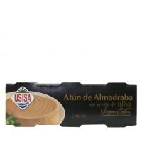 Atún de Almadraba a/o Virgen Extra 3 packs
