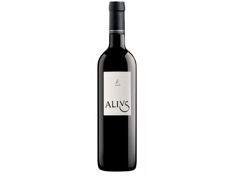 Alaude Alius 2013