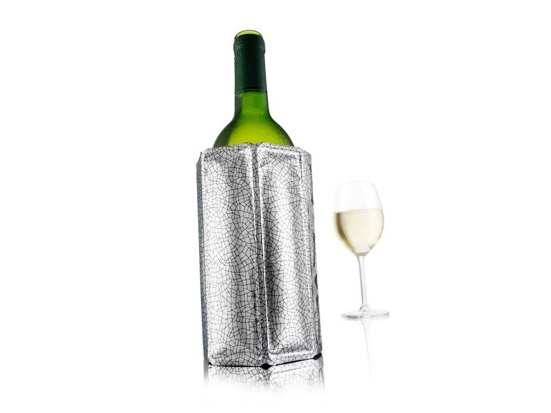 Enfriador Active Cooler Wine
