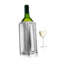 Enfriador Active Cooler Wine Vacu vin