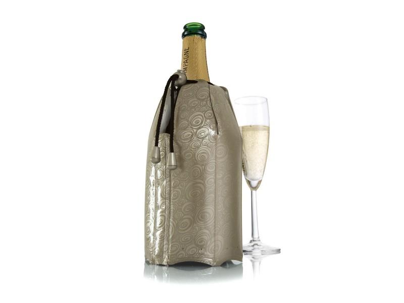 Enfriador Active Cooler Champagne