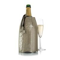 Enfriador Active Cooler Champagne Vacuvin