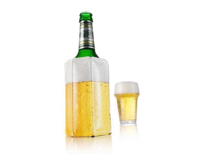 Enfriador Active cooler Water & beer