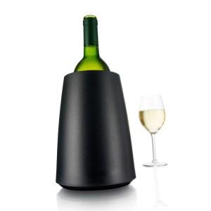 Enfriador de vino con elemento activo