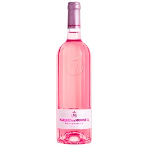Marques de Murrieta Primer Rosé 2018