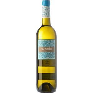 S-naia Sauvignon Blanc 2018