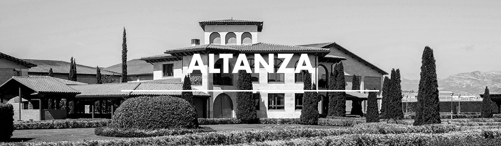 Altanza