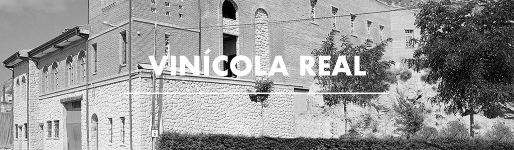 Vinícola Real