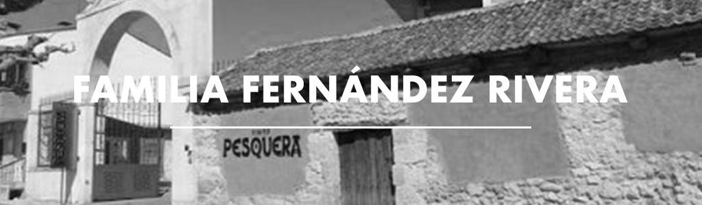 Bodegas Alejandro Fernández (La Mancha)