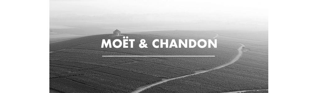 Moët & Chandon Hennessy España