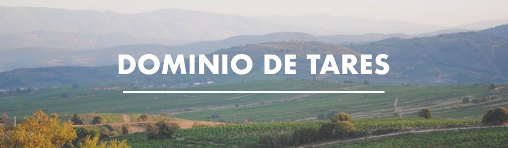 Dominio de Tares