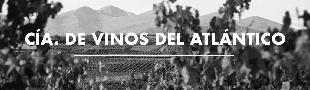 Compañía de Vinos del Atlántico