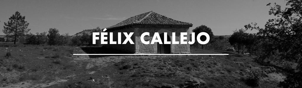 Felix Callejo
