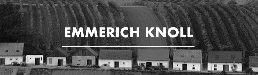 Emmerich Knoll