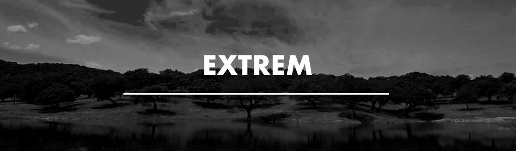Extrem - Puro Extremadura