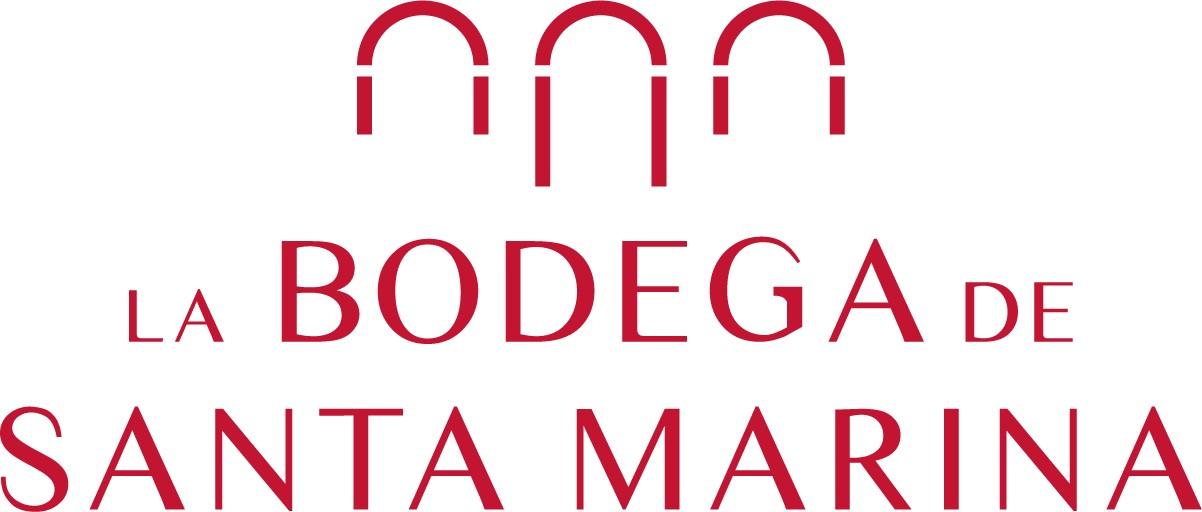 La Bodega de Santa Marina