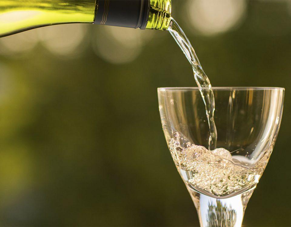 Primera parte de nuestra selección de mejores vinos para esta primavera