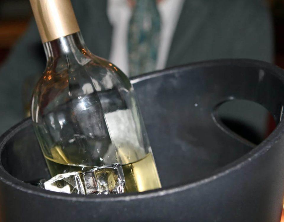 Los mejores vinos para disfrutar en este verano