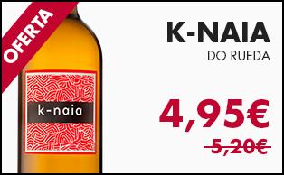 K-Naia