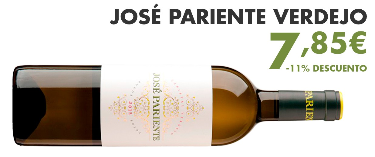 Jose Pariente